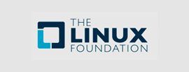 Member of THE LINUX FOUNDATION